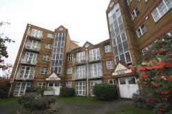 Other To Let  Southend On Sea Essex SS1