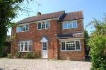 Detached House To Let  Chinnor Oxfordshire OX39