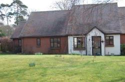 End Terrace House To Let  Watlington Oxfordshire OX49