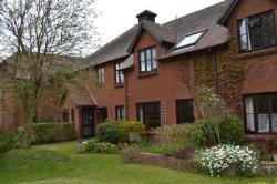 Flat To Let  Watlington Oxfordshire OX49