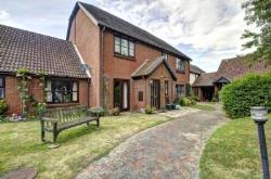 Flat For Sale  Watlington Oxfordshire OX49