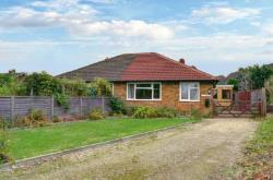 Semi - Detached Bungalow For Sale  Chinnor Oxfordshire OX39