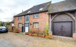 Other To Let  Marlow Buckinghamshire SL7