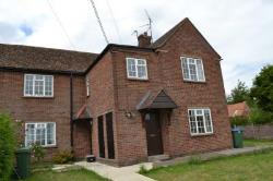 Flat To Let  Aylesbury Buckinghamshire HP18