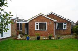 Detached Bungalow For Sale  Chinnor Oxfordshire OX39
