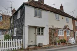 End Terrace House To Let  Henley On Thames Oxfordshire RG9