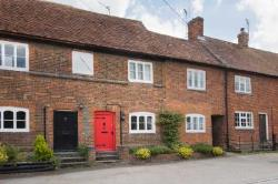 Terraced House For Sale  Chinnor Oxfordshire OX39