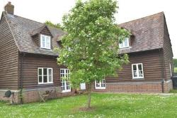 Detached House To Let  Thame Oxfordshire OX9
