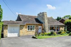 Detached House For Sale  Thame Oxfordshire OX9
