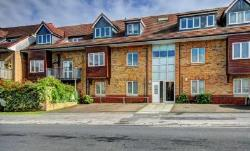 Flat For Sale  High Wycombe Buckinghamshire HP12