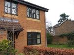 End Terrace House To Let  Reading Berkshire RG10