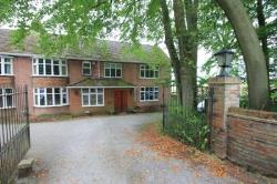 Terraced House To Let  Dunstable Bedfordshire LU6
