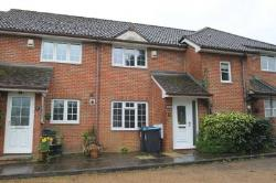 Terraced House To Let  Tring Hertfordshire HP23
