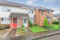 Terraced House For Sale  Tring Buckinghamshire HP23