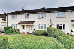 Maisonette For Sale  Farnborough Hampshire GU14