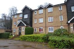 Flat To Let  Banstead Surrey SM7