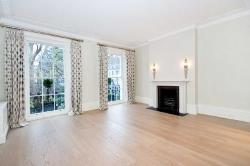 Terraced House To Let  London Greater London SW7