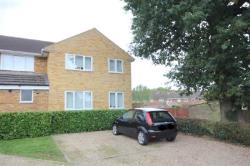 Maisonette To Let  Hemel Hempstead Hertfordshire HP2
