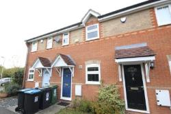 Terraced House To Let  Hemel Hempstead Hertfordshire HP2