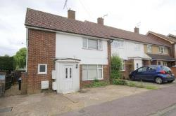 Maisonette To Let  Hemel Hempstead Hertfordshire HP1