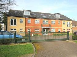Flat For Sale  Watford Hertfordshire WD17