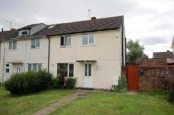 End Terrace House For Sale  Hemel Hempstead Hertfordshire HP3