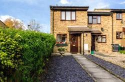 End Terrace House For Sale  Orpington Kent BR5