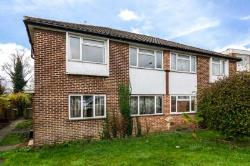 Maisonette For Sale  Sidcup Kent DA14