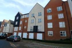 Flat To Let  Sidcup Kent DA14