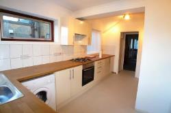 Semi Detached House To Let  Sidcup Kent DA15