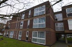 Flat For Sale  Sidcup Kent DA15