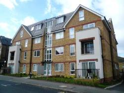 Terraced House To Let  Foots Cray Kent DA14