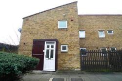 Detached House To Let  Crayford Kent DA1