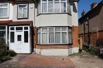 Terraced House To Let  London Greater London E18
