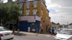 Other To Let  Ilford Essex IG1
