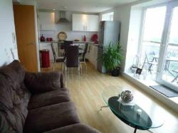 Flat For Sale  Manchester Greater Manchester M9