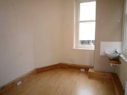 Other To Let  Manchester Greater Manchester M3