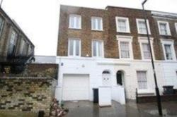 End Terrace House For Sale  London Greater London SW2