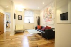 Terraced House For Sale  London Greater London SE24