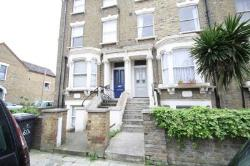 Maisonette To Let  London Greater London SE5