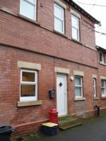Terraced House To Let  Ormskirk Lancashire L40