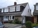 Terraced House To Let  Ormskirk Lancashire L39