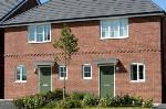 Semi Detached House To Let  Warrington Cheshire WA1