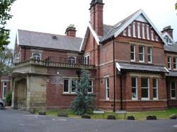Flat To Let  Ormskirk Lancashire L40