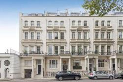 Flat For Sale  London Greater London SW7