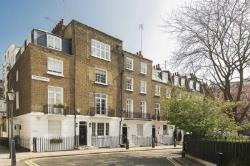 Semi Detached House For Sale  London Greater London SW7