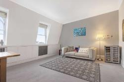 Flat To Let  London Greater London W8