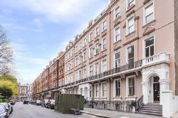 Flat For Sale  London Greater London SW5