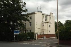 Flat For Sale  Reading Berkshire RG1