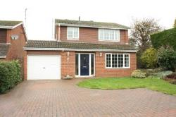 Detached House For Sale  Reading Berkshire RG10